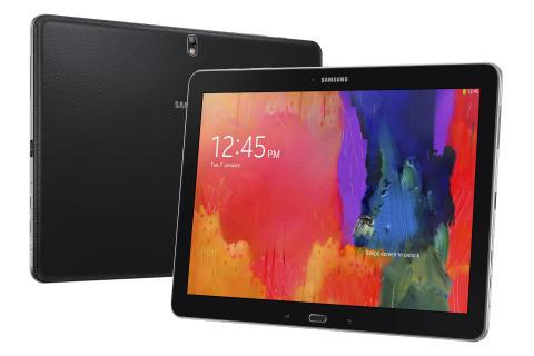 Galaxy TabPRO 12.2.jpg