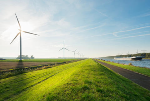 Bundesrat fordert Markthochlaufprogramm für Power-to-Gas