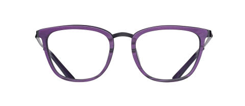 Mood -  Limited collection by Smarteyes