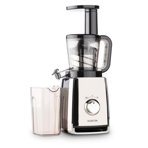 Sweetheart_Slow_Juicer_10029714
