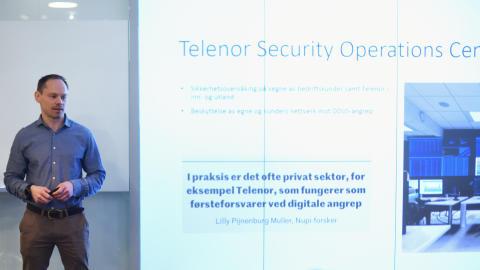 Mobil_sikkerhet_TSOC