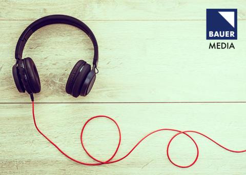 Lyssnarsiffror v. 44