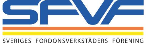 SFVF on tour - Örebro 7/2