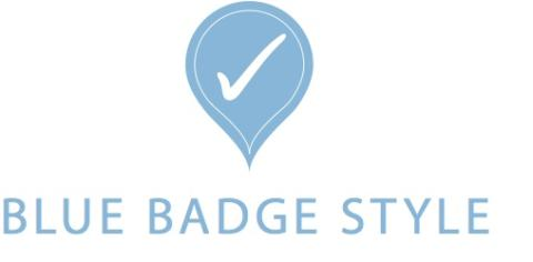 Blue Badge Style Awards Recognises Venues With Great Style & Accessibility, One Tear On From 2012 Paralympics