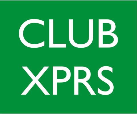 Här öppnar CLUB XPRS sina första butiker