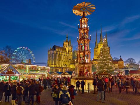 Weihnachtsmarkt_P45CF044526_Szyszka