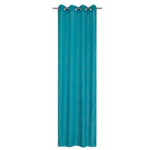 86060-47 Curtain Signe
