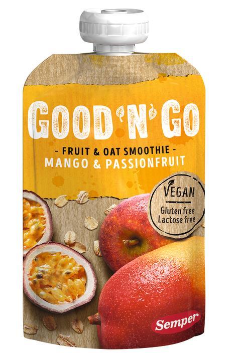 Good'n'Go Fruit & Oat Smoothie - Mango & Passionfruit_1705x2500px_E_NR-12798