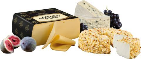 Castello® sorgt mit abwechslungsreicher Osterpromotion für zusätzliche Kaufanreize