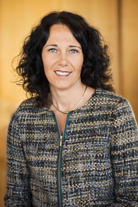 Stark bankprofil är keynote speaker under Åre Kapitalmarknadsdagar