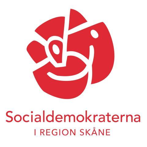 Socialdemokraterna i Region Skåne vill öppna äldrepsykiatrimottagningar i Skåne