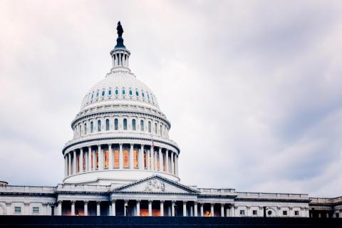 NIMIRUM: internationale Einschätzungen zur US-Election 2016