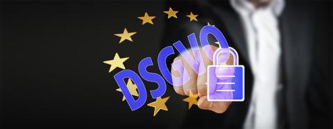 E & R ist DSGVO-konform