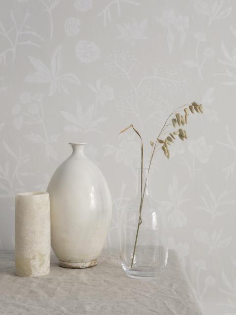 Wallpaper Johanna 429-11/design: Karolina Kroon