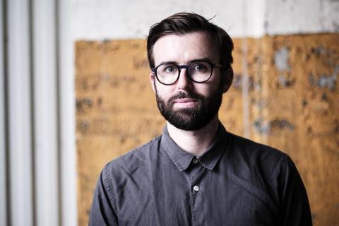 Johan Farkas