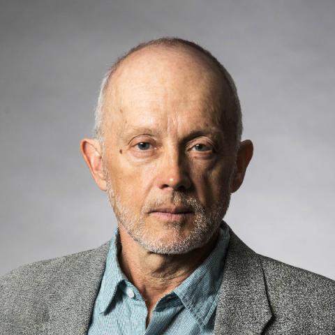 Vinnaren av Sveriges största dokumentärfilmspris är Bosse Lindqvist