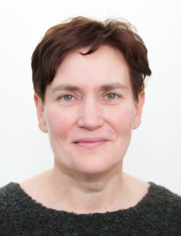Tanja Raitaniemi nimitetty Kiilto Oy:n tuotantopäälliköksi