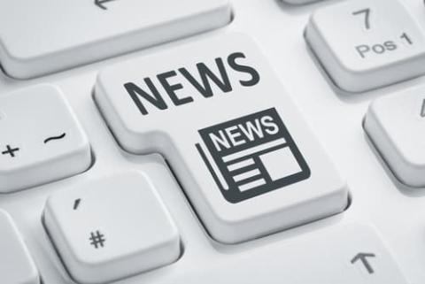 DJI Media Update January 17, 2017