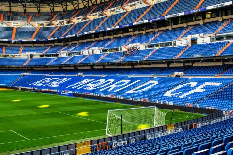 Tjäreborgin La Ligan ottelutarjonta laajenee – Nyt myynnissä myös Atlético Madridin ottelupaketit!
