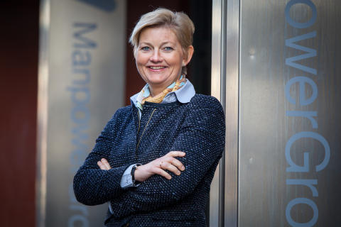 Norges største selskaper forventer nedbemanning i fjerde kvartal 2014