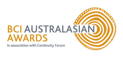 Winners of the BCI Inaugural Australasian Awards are announced
