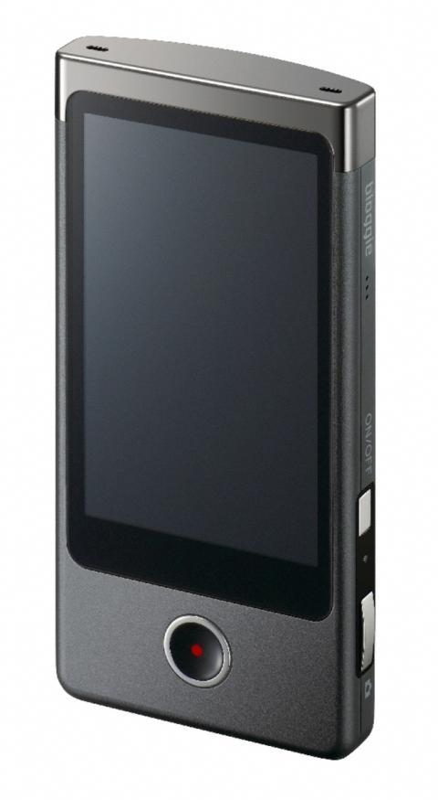 CX35420_400_370_Black_RearRight-1200