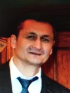 Appeal for missing man from Tottenham