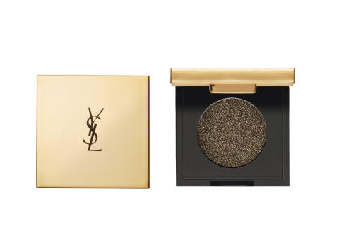 YSL Sequin Crush Collection