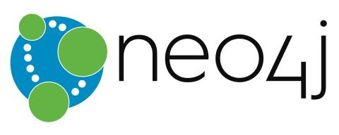 Neo4j och Google Cloud inleder strategiskt partnerskap