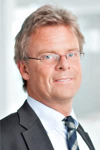 Delphi har biträtt Christer Harling vid avyttring av fastigheter i centrala Göteborg