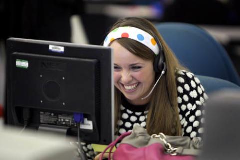 BT to create 1,000 permanent UK jobs