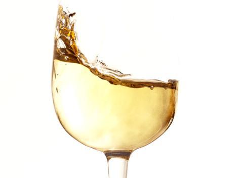 Vinprovning för singlar