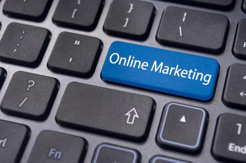 Personalisierte Werbung: Diese Faktoren entscheiden über den Erfolg