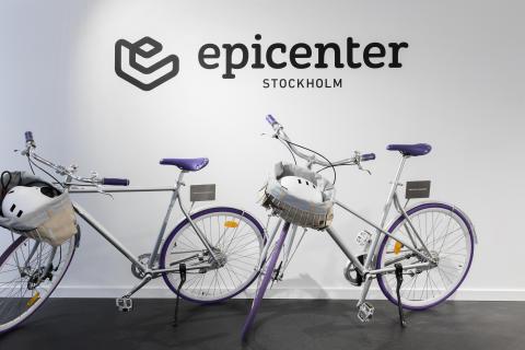 epicenter-100