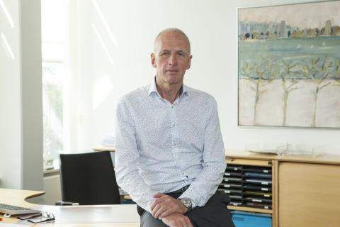 Jan Bøgh 13-07-16 (2)