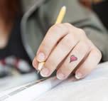 Växjö kommun stärker kompetensen för stöd till dropouts och unga arbetssökande