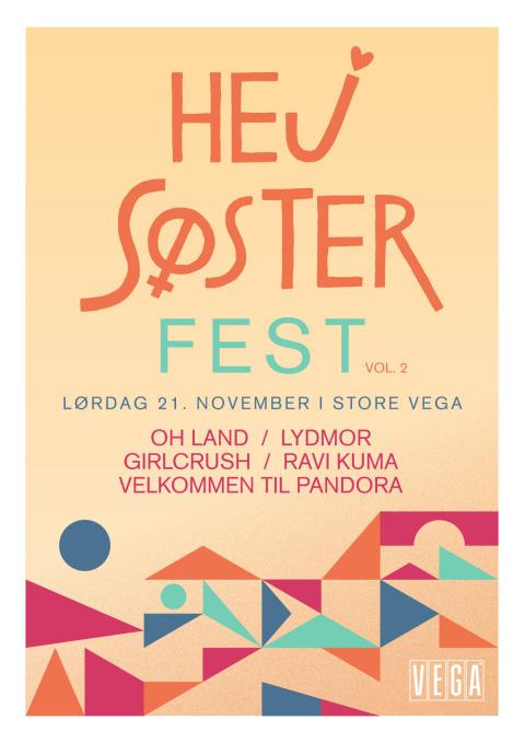 Hej-Søster-Fest-plakat-2002
