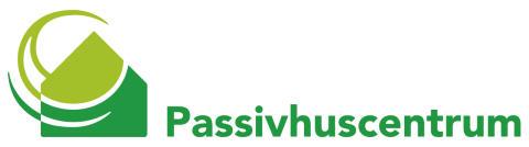 Passivhus i fokus på Yrkeshögskolan Göteborgs årliga reklamtävling