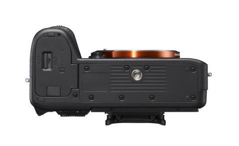 Sony_Alpha 7 III_7