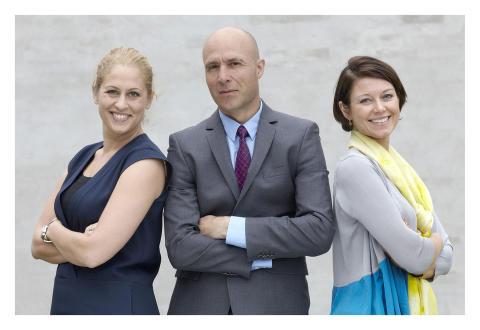Succesfuld turn-around giver overskud hos Canal Digital Danmark