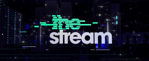 Monster format The Stream sold to NBC
