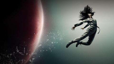 Das Anwärmen der Triebwerke – Warum gute Science-Fiction viel wert sein kann