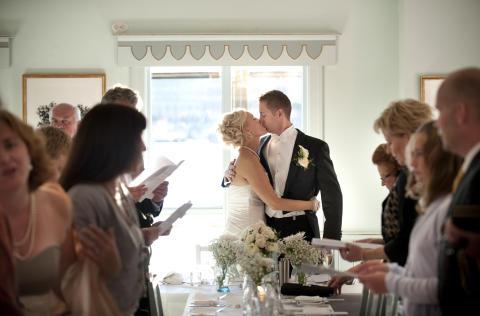Junibackens-festvåning-bröllop