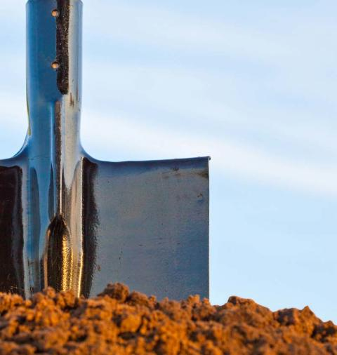 Veidekkes marknadsrapport: Kreditrestriktioner sänker bostadsbyggandet