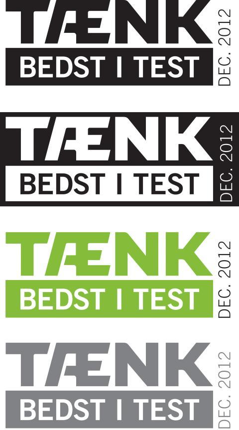Slowjuicer Bedst I Test Taenk : Siemens kol/frys KG 36NAW32 fik bedst i test i TaeNK s seneste... - Siemens Hvidevarer