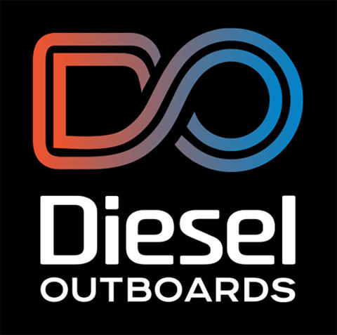Cox Powertrain: Cox Powertrain Enters Distribution Partnership with Boats.net Founder Creating new brand, Dieseloutboards.com