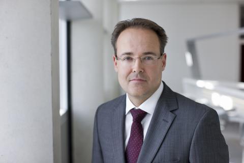 E.ON säljer sina aktier i projektet Fennovoima