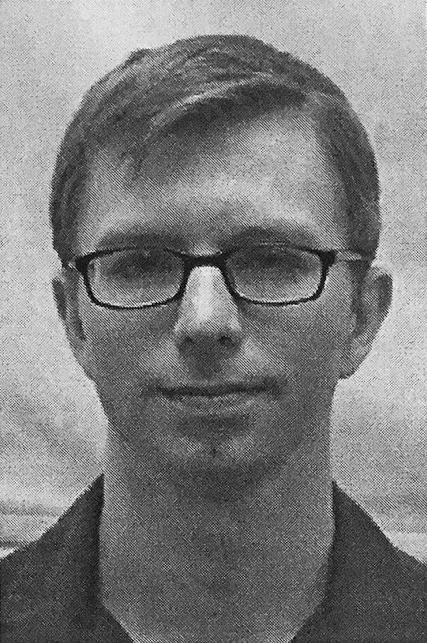 Chelsea Manning släpps fri!