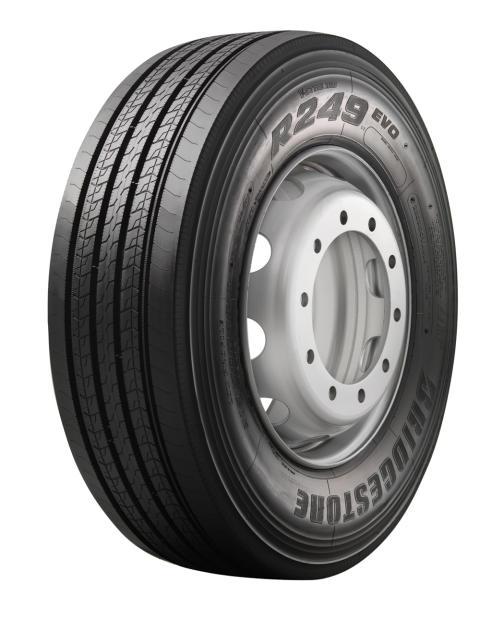 Bridgestone_R249_EVO_31570R225