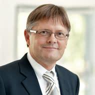 Chr. Hansen receives prestigious HR award